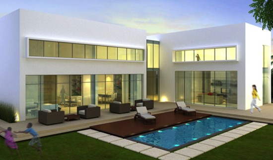 Commercial-Villas3