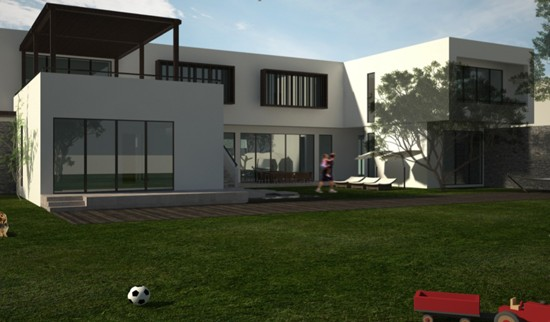Private-Villa-B2